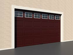 Express Garage Door Service Louisville, KY 502-383-3132